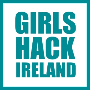 girls-hack-ireland-logo-1